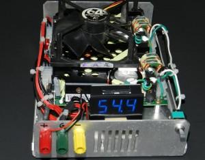 DSCN3584 (1024x800)