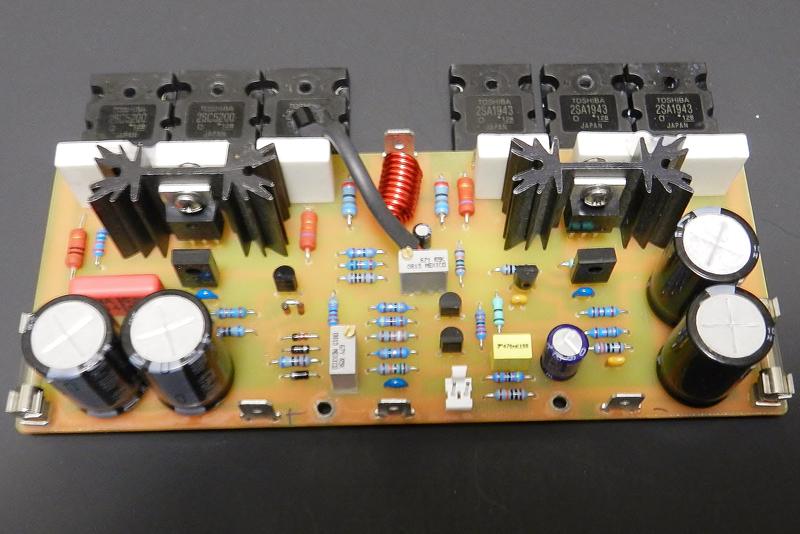 DSCN2845 (project2)