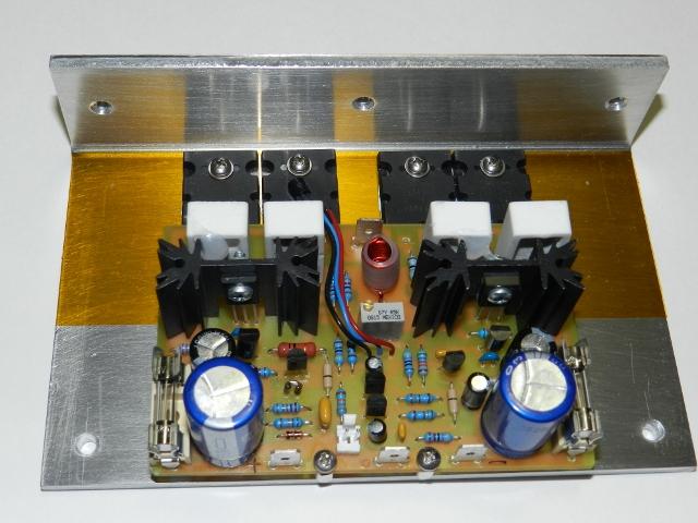 DSCN2899 (640x480)