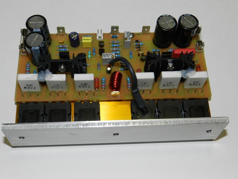 DSCN2903