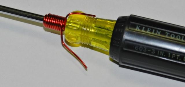 DSCN2905 (2) (640x301)