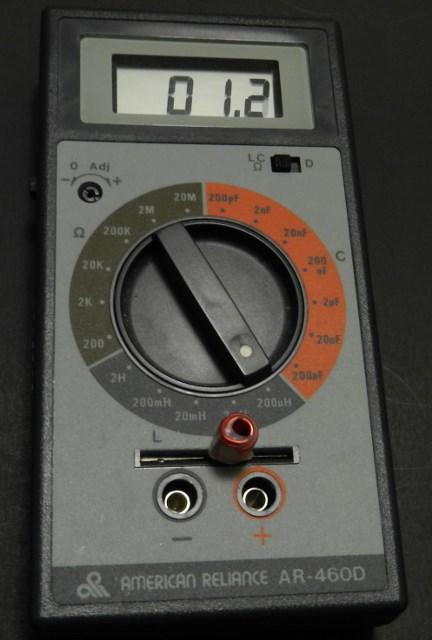 DSCN2924 (432x640)