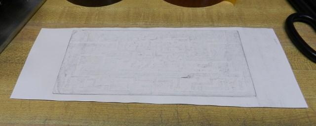 DSCN2940 (640x255)