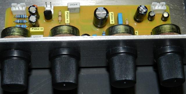 DSCN3275 (2) (640x325)