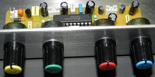 DSCN3283 (2) (640x320)