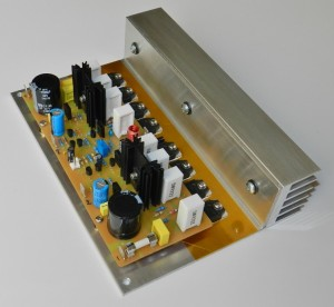 DSCN4560 (2)