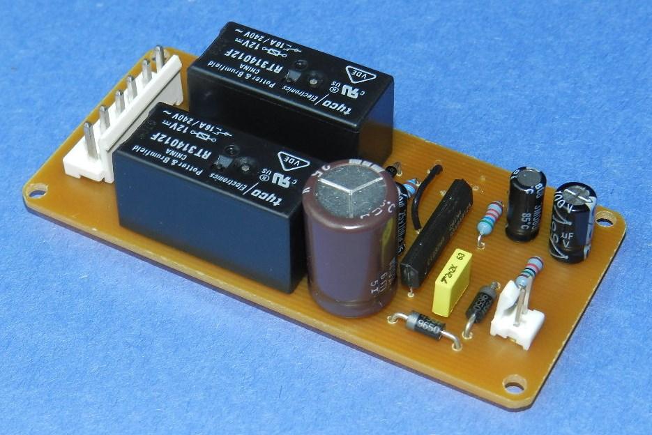 DSCN4595 (2)