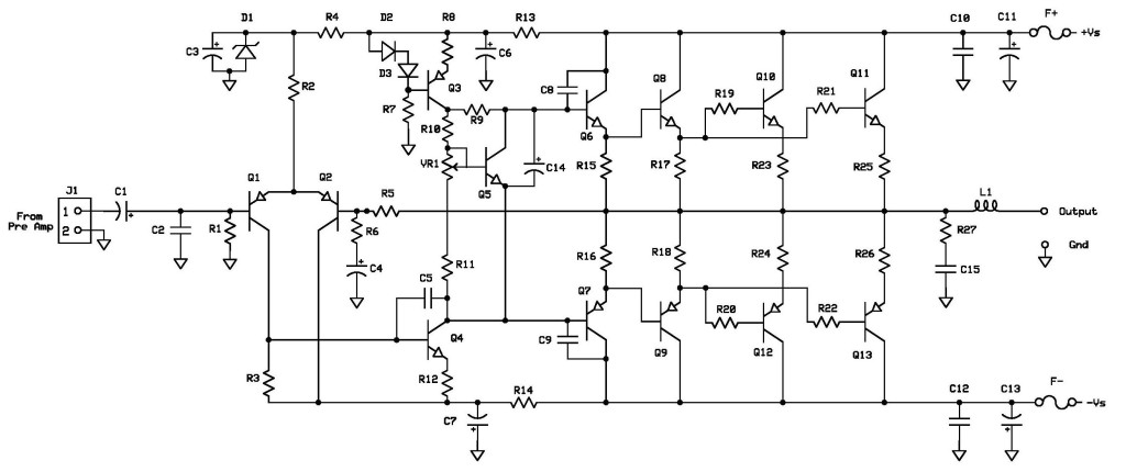 Project 1 AU6900 schematic-page-001 (2)