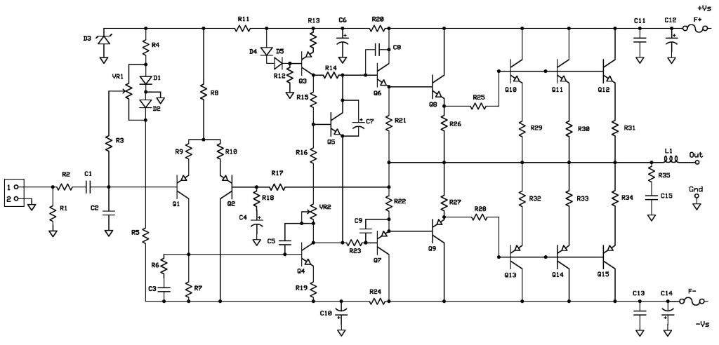 cine ma ajuta cu o schema pentru 2sc5200 2sa1943 2sc5200 power amplifier circuit diagram 2sc5200 audio amplifier circuit diagram