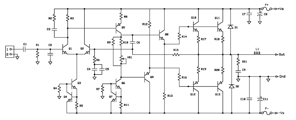 project3 schematic-page-001 (1)