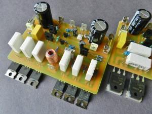 DSCN3849 (1024x768)