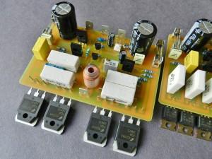 DSCN3850 (1024x768)