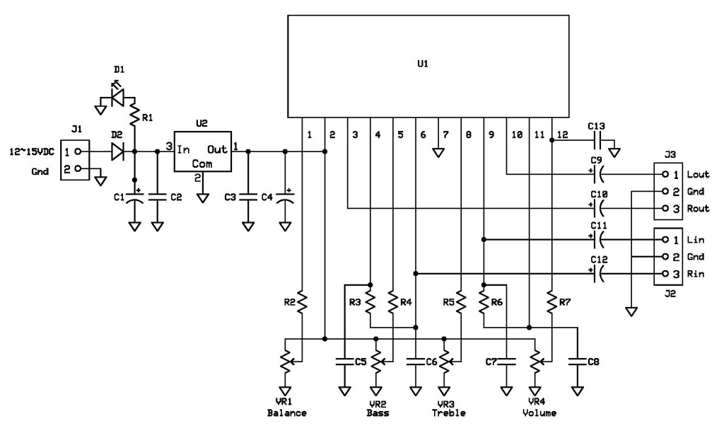 KA2107 Schematic Diagram-page-001 (1)
