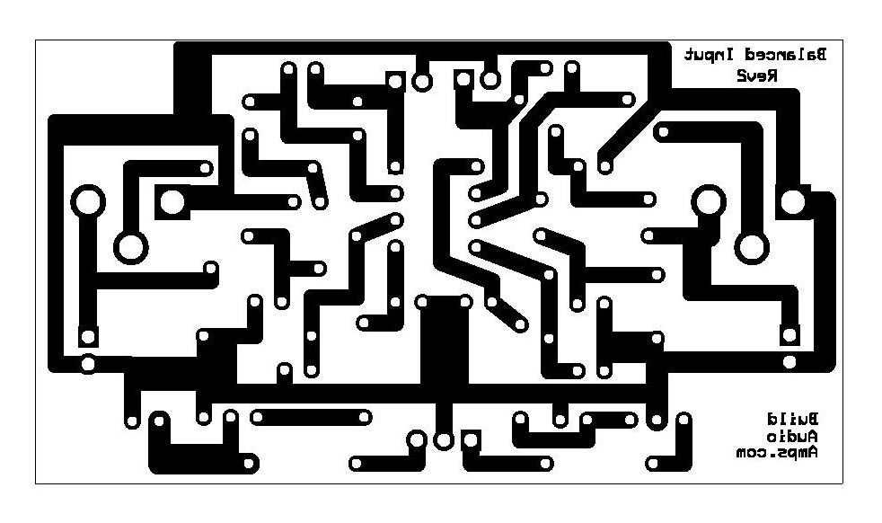 PreAmp2 – BuildAudioAmps on receiver schematic, vibrato schematic, wireless schematic, reverb schematic, power schematic, amp schematic, switch schematic, tremolo schematic, rectifier schematic, keyboard schematic, input schematic, speakers schematic, computer schematic, distortion schematic, compressor schematic, radio schematic, guitar schematic, tube schematic,