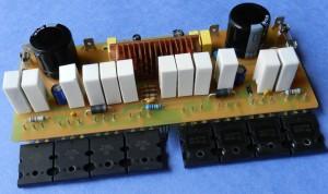 DSCN3980