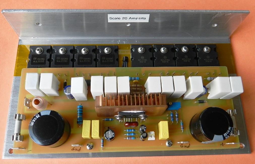 DSCN4059 (2)