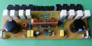 DSCN4181 (2)