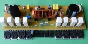 DSCN4187 (2)