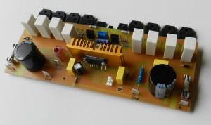 DSCN4314 (3)