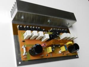 DSCN4335 (1280x960)