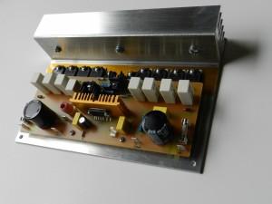 DSCN4336 (1280x960)