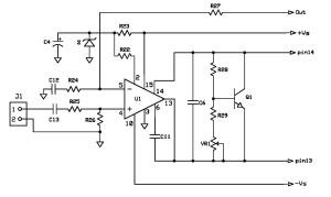 Project 12 Input LME49811 Rev1-page-001