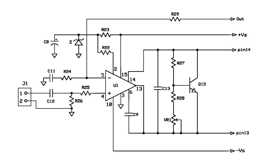 Project14 LME49811 Input Stage Schematic-page-001